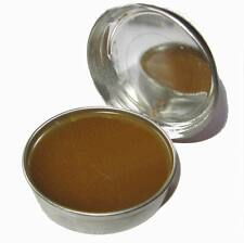 Welding grease soldering flux in tin box 1.2oz According to DIN ISO 9454:1.1.2.C