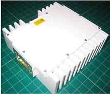 NJRC NJT5668F 2W C-Band Insat BUC (6.725-7.025GHz)  NEW Block Up Converter