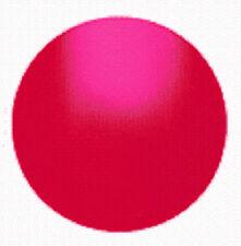 Entity 1 One Color Couture Soak Off Gel Polish  ~ SOLE SENSATION  ~ .5oz