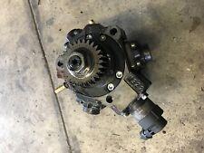 Renault Espace 4 IV 2.0 DCI Hochdruckpumpe Einspritzpumpe 8200690744