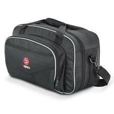 Koffer Innentasche für Honda NC 750 S / X T502