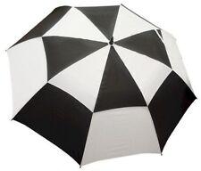 Двойной купол зонта