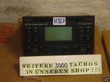 vw golf 4 bora Passat CD Radio CD Audiocen 1j0035191a