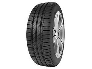 1 New 185/60R15 Iris Ecoris Load Range XL Tire 185 60 15 1856015