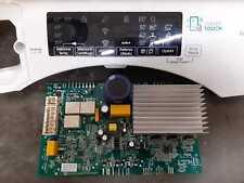 Controllo lavatrice Hoover mk764d 1 84 tipo fce2 nr 3723cb INVENSYS 4102