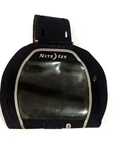 Niteize Sport Armband for Cell Phones