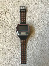 Garmin Forerunner 310XT GPS Watch with Heart Rate Monitor for Runners, Bikers