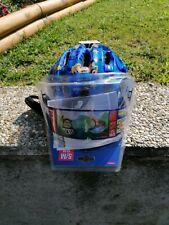 Fahrradhelm für Kinder Gr. S/M 52 - 58