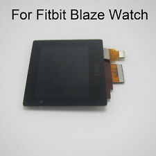 For Fitbit Blaze Watch LCD Display Touch Screen Assembly Parts Fast Shipping