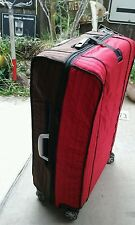 "Luggage Covers for Rimowa by Protransid, Best Fits 30"" Salsa/Salsa Deluxe/Hybrid"