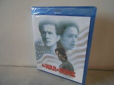 The War at Home (Blu-ray Disc, 2011)