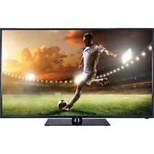 JTC Nemesis 1693285 49″ 2160p (4K) LED Fernseher