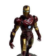 Kotobukiya Iron Man Statue Figure