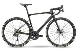BMC Roadmachine 02 ONE  51 Ultegra Di2 2020 Race Carbon Bike Endurance