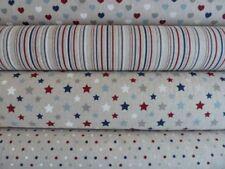 Canvas Medium Craft Fabrics