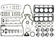 For 2007 GMC Sierra 1500 Classic Engine Gasket Set 84857BK
