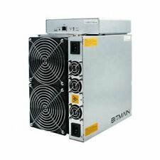 Antminer S17 PRO 56TH/S SHA256 ASIC BTC Bitcoin Miner in Stock Fast DHL Shipping