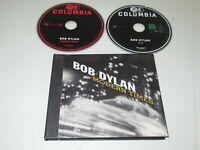 Bob Dylan – Modern Times / Columbia – 82876883062 CD Album Digipak