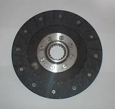 CARRARO 3200 - 3800 - 4000 - 4200 - 4000 V.M./ DISCO FRIZIONE/ CLUTCH DISC