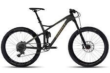 """Ghost SL AMR X 5 AL ► Mountainbike Fully, 27,5"""" Fully, Neu, 150mm Federweg"""