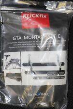 Klickfix Gta Montageset E