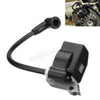 Ignition Coil Module For Stihl BG55/65/85/45/46,BR45,SH55/85 4229 400 1300 Tool