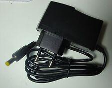 Alimentation console SEGA Mega Drive 2 MK-1631-50 Adaptateur secteur Megadrive 2