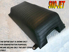 SNO-JET SST 1973 SnoJet Replacement seat cover L@@K 450