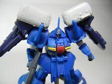 "Gundam Collection DX.4 ""RMS-141 XEKU-EINS Marking 02"" 1/400 Figure BANDAI"