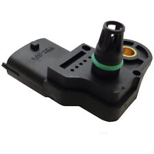 MAP Sensor For Saab 9-3 (1998-2015) 9-5 (2002-2009) 1.9 TiD 2.2 TiD CPM3SA