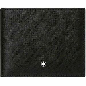 [Wholesale] [MONT BLANC] Meisterstuck Various Wallet Card Hold Series