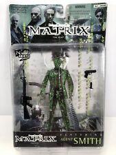 N2 Toys The Matrix