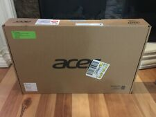 "Acer SF11432P2PK Swift 1 4 GB RAM Intel CPU 14"" Full HD Notebook - Silver"
