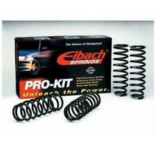 Eibach Pro-Kit Lowering Springs - Civic - 1996-2000 - 4018.140