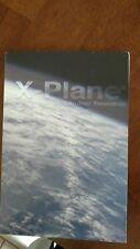 X-Plane v9 DVD Set