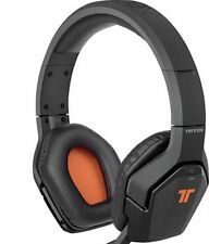 Mad Catz Tritton Detonator Stereo Gaming Headset for XBOX 360 HEADSET ONLY  (IL/