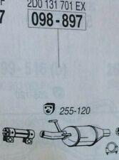 CAT 098897 VW LT 2.5SDi DIESEL  2461cc  (further details in desc)