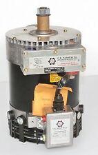 C.E. Niehoff C653 Brushless Alternator 28VDC 260A 24V