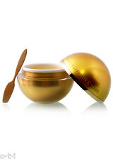 Oro Gold Anti Aging Vitamin C Collection 24K Vitamin C Mask