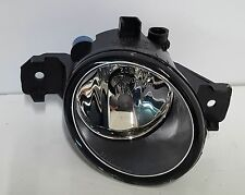 New OEM Nissan Fog Lamp Fits Left Driver Side Altima Maxima + More 261559B91C
