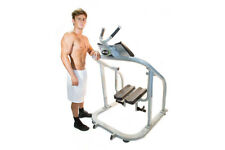 Ab Coaster FT Abcoaster Functional Trainer