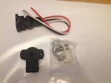 B THROTTLE BODY INJECTION Throttle Position Sensor TPS FAJS Weber Jenvey westfie