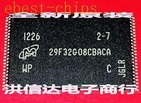 1x TW 8836 TWG836 TW8G36 TW883G TW8836LB2-CE TW8836 LB2-CE TW8836-LB2-CE LQFP128