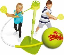 Early Fun Swingball - Foam Tennis Ball - Play Everywhere