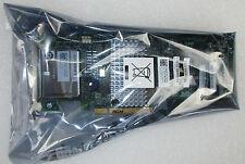 NEW Dell / LSI MegaRAID  RAID Controller with LP Bracket SAS 9285-8e PCI-E 6Gb/s
