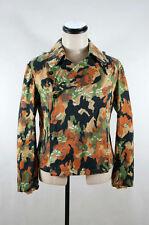 WWII German Elite leibermuster 45 camo panzer wrap/jacket M