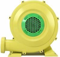 Gebläse Radialgebläse Radiallüfter Absauggebläse Druckventilator Luftpumpe