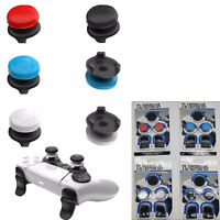 For PS5 Game Handle Controller Joystick Button Heightened Cap Protector Accessor