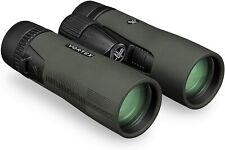 Vortex DB-214 Diamondback 8x42 Binocular