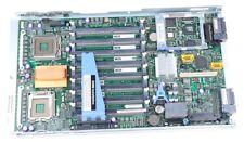 IBM Carte système pour BLADESERVER HS21 XM - 43w3936